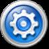 驱动人生8离线版 V8.11.55.178 最新版