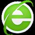 360安全浏览器 V13.1.1662.0 官方最新版