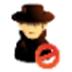 PortExpert(端口管理工具)V1.8.3.22 绿色安装版