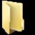 快速批量创建指定目录 V1.0 官方版