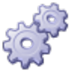 AlwaysUp(系统服务管理器)V13.1.1.62 免费版