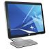 HopeData数据恢复软件 V3.67 官方版