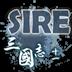 SIRE(三国志11修改器)V2.01 绿色中文版