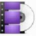 WonderFox DVD Ripper Pro(DVD备份及转换工具) V18.8 最新版