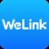 华为云WeLink V7.10.2 最新版
