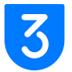 3utools(3u验机软件)V2.58 官方安装版
