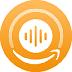 Sidify Amazon Music Converter(音乐转换工具) V1.1.0 中文免费版