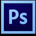 PhotoShop DR5插件 V2021 免费版