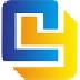 创业进销存管理系统 V7.4.1 官方版