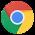RunningCheese Chrome V94.0 定制版