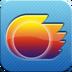 金太阳 v3.7.3.0.0.3