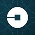优步 - Uber v3.113.5