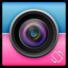 防抖相机 v1.2