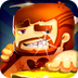 迷你世界-沙盒游戏 v0.13.4