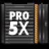 PRO Zoom Camera 5X 5倍变焦相机 5X v2.22