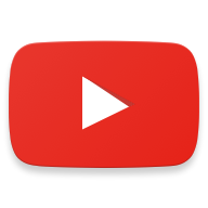 YouTube(视频播放器)