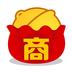 京東咚咚商家版 v4.3.0520