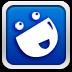 DBank网盘(1.5) v1.0.5.0
