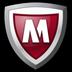 McAfee手機殺毒 v4.8.0.370