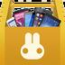奇兔百寶箱 v1.0.1.2