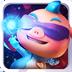 猪猪侠之百变星战 v1.5.2