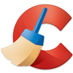 CCleaner v1.19.72