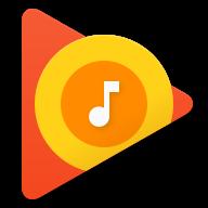 Play 音乐 v7.5.4518