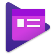 Google Play ±¨Í¤ v4.5.0