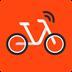 摩拜单车 v7.9.1