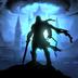 地下城堡2:黑暗覺醒 v1.5.12