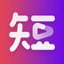 当贝-高清影视大全 v3.0.3