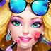 明星工作室-芭比公主小游戲 v20180126.0
