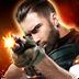 生死狙击-生化冒险 v2.5.3