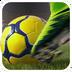 口袋足球-驾驭巨星 v1.0.24