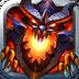 兽兽争霸 v1.0.2