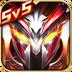 大天使之剑H5-5v5战盟排位赛 v2.5.13