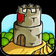 成长城堡 v1.20.1