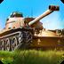 坦克世界閃擊戰 v5.0.0.352