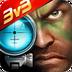 狙神榮耀-致命狙擊 v2.2.0