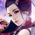 风之剑舞-送狐仙 v2.6.0