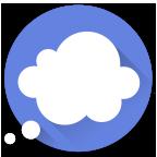 MOOD Messenger Emoji (Beta) v0.0.30