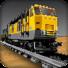 火車模擬器3D v51.10