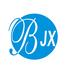 BJX Shutter