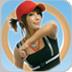 郑多燕健身操 v1.1