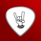 吉他基本知识 v1.9.0