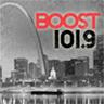 Boost 101-9 v3.5.3