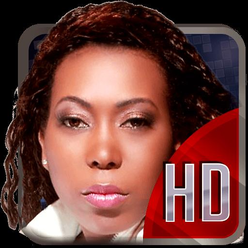 Isabelle Valdez HD v1.0