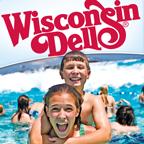 Wisconsin Dells Vacation Guide v2.0.37