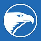 The Wichita Eagle v5.15.1