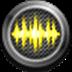 變聲盒子 v1.5